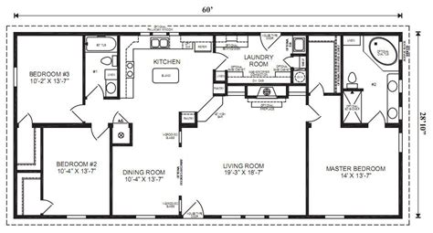 Best Of Modular Homes Floor Plans And Pictures