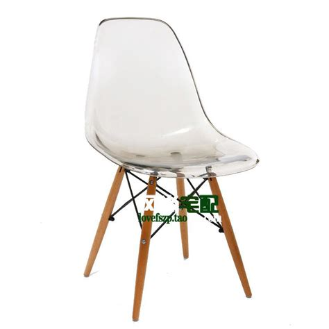 acrylic plastic chair promotion shopping for