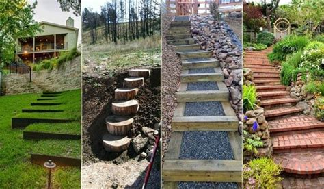 17+ Best Diy Garden Ideas Project