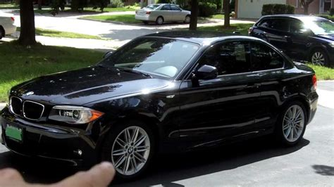 Bmw 128i by 2012 Bmw 128i Review