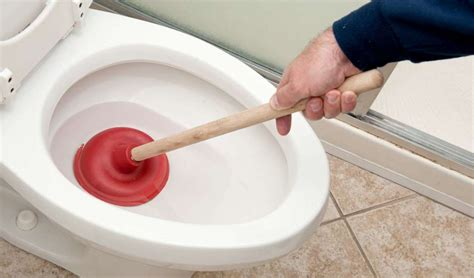 4 Steps To Take If You Clog A Public Toilet  Mental Floss