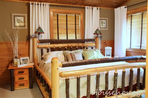Rustic Decorating, Western Themed Rooms, Man Caves