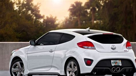 nissan veloster 2016 2016 hyundai veloster turbo review united cars united cars