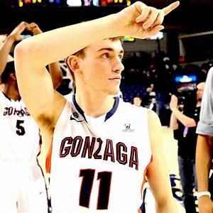 Gonzaga Basketball: Why Numbers Show Zags Deserve No. 1 ...