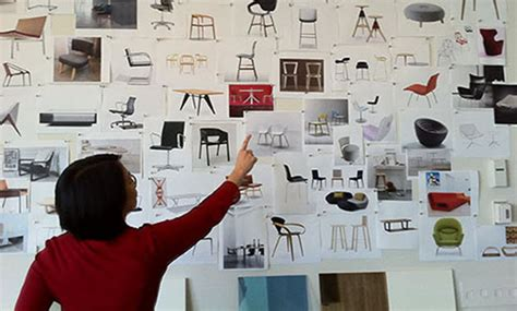 Designing For Health The Changing Interior Design
