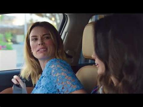 women   buick commercials commercial society