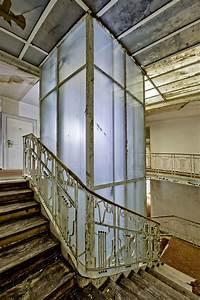 Die Treppe Freudenstadt : schlosshotel waldlust freudenstadt urbex lost places abandoned places pinterest ~ Orissabook.com Haus und Dekorationen