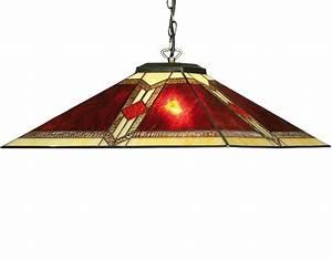 Art deco ceiling lights nz : Art deco ceiling lights uk pendant