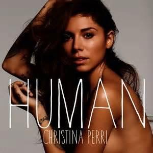 Lovestrong Christina Perri Album Cover 2244   NOTEFOLIO
