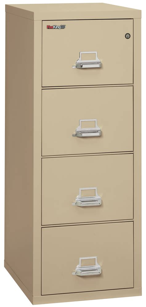 king file cabinets king filing cabinet king usa redroofinnmelvindale