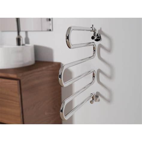 porte serviette sur radiateur porte serviette sur radiateur dootdadoo id 233 es de conception sont int 233 ressants 224 votre d 233 cor