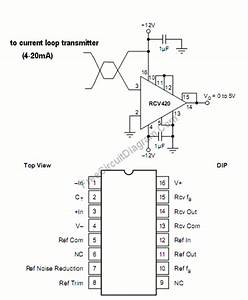 Tester Circuits  U2013 Page 20  U2013 Circuit Wiring Diagrams