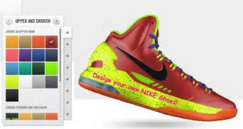designer nike shoes buy design your own nikes nike air xxv shoes discount for sale
