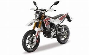 125ccm Motorrad Supermoto : explorer generic motorrad news ~ Kayakingforconservation.com Haus und Dekorationen