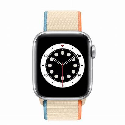 Apple Vs Difference Strap Tinhat Launch Lots
