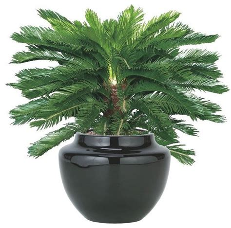 outdoor artificial plant artificial flowers plants and