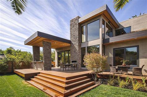 mediterranean home design modern mediterranean house plans exterior design