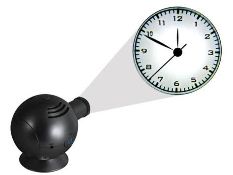 wtpc108 horloge analogique 192 projection led velleman wholesaler and developer of electronics