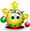 christmas lights emoji grinch emoticon emoticons and smileys for msn skype yahoo