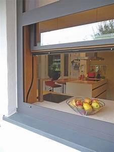 Schiebefenster Selber Bauen : die besten 17 ideen zu schiebefenster auf pinterest ~ Michelbontemps.com Haus und Dekorationen