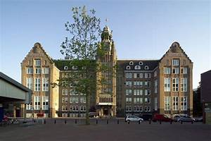 Lloyd Hotel Amsterdam : hinter gittern 8 spektakul re gef ngnis hotels ~ Eleganceandgraceweddings.com Haus und Dekorationen