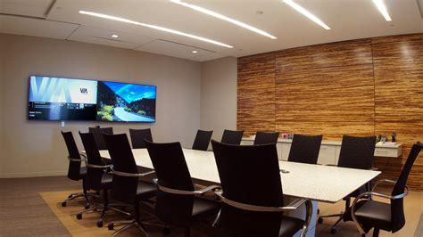 Wireless Conference Room - Arizona Audio Visual