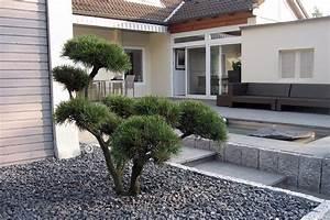 R schafer gmbh ihr gartner zwischen hamburg und ostsee for Französischer balkon mit arbeitsschuhe garten landschaftsbau