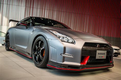nissan gtr r35 preis 2017 nissan gtr r35 nismo n attack 3000x1997 the best designs and from the