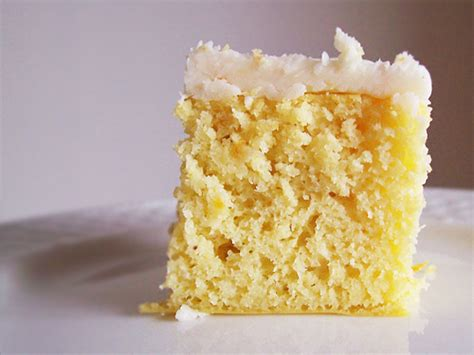 cake recipe cake flour gluten free coconut flour orange cake with coconut oil frosting