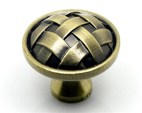 cheap cabinet knobs in bulk wholesale decorative zinc alloy with antique drawer
