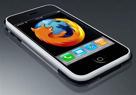 firefox iphone แปลง firefox ให เป น iphone idatabase