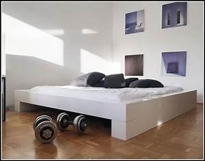 Bett 200x200 Weiß Bettkasten : doppelbett 200x200 wei perfect bett holz weicf x x betten landhaus weiss wohnzimmer category ~ Bigdaddyawards.com Haus und Dekorationen