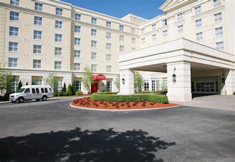 door spa groton ct mystic marriott hotel spa in groton ct 06340 citysearch