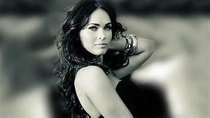 Megan Fox Wallpapers High Resolution and Quality Download