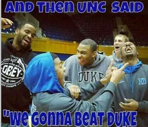 duke unc images  pinterest duke basketball