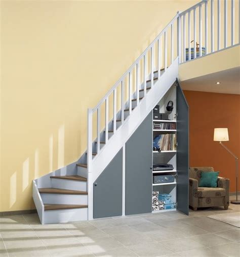 a 17 legjobb 246 tlet a k 246 vetkezőről placard sous escalier a pinteresten meuble sous escalier