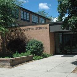 st of gostyn school preschools 440 prairie ave 743 | ls