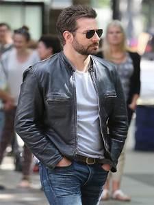 Adam And Size Chart Bradley Cooper Movie Burnt Adam Jones Leather Jacket