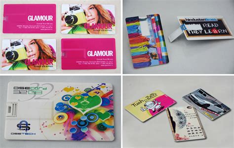 Business Card Printing Machine Graphic Design Sample Business Card Maker For Windows 7 Tiered Holders Tutorial Factory Model Generator Software Green Moo Frisky Game