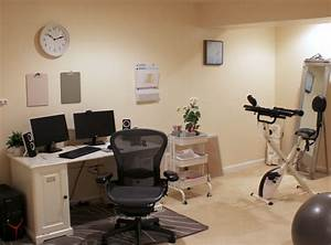 Home, Office, Ideas, On, A, Budget, 8, Easy, Office, Upgrades