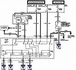 2006 Mercury Milan Ignition Wiring Diagram