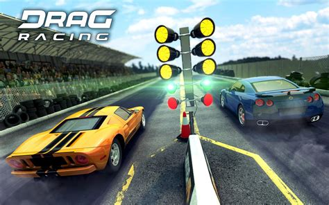 best racing android top 10 best racing for android 2017 mobipicker