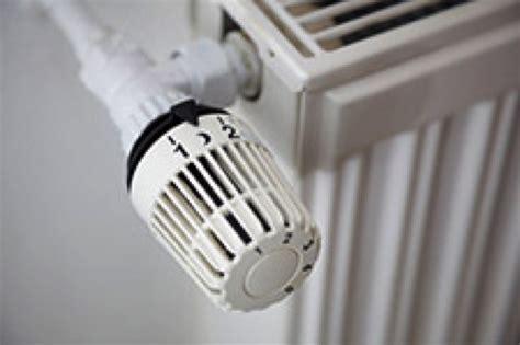 robinet thermostatique robinet thermostatique prix fonctionnement installation