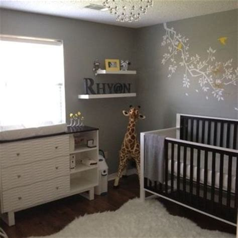101 best images about light gray nursery ideas on