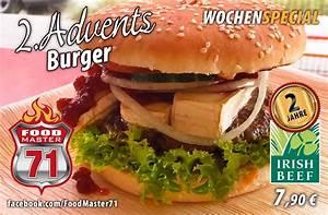 Burger Essen Nürnberg : food master 71 beitr ge n rnberg speisekarte preise restaurant bewertungen facebook ~ Buech-reservation.com Haus und Dekorationen
