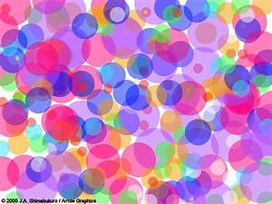 Moving Bubbles Desktop Wallpaper - WallpaperSafari
