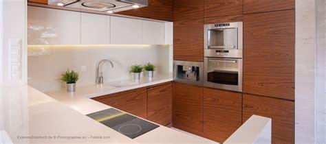 Küche Spritzschutz Plexiglas by K 252 Chenr 252 Ckwand Plexiglas 174 G 252 Nstig Nach Ma 223 Kaufen