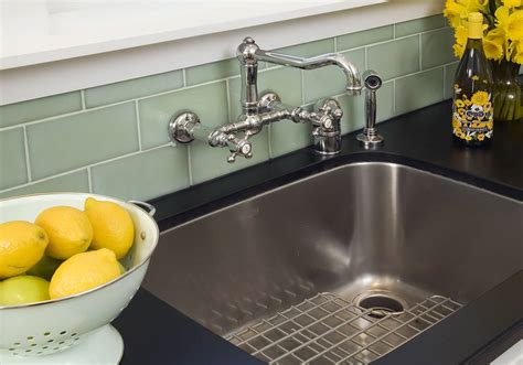 wshgnet    kitchen sink plumbing
