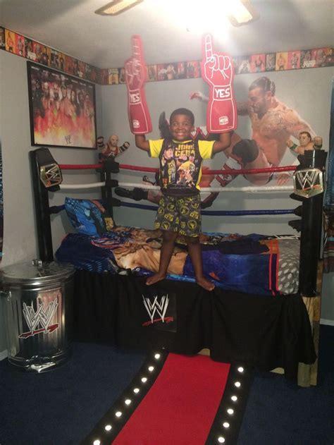 pin   mommys market  wrestling wwe bedroom boy