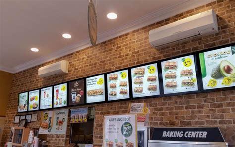 fotos von coffee  sandwiches marktplatz halle